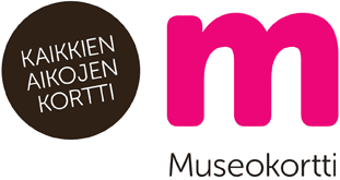 museokortti-logo
