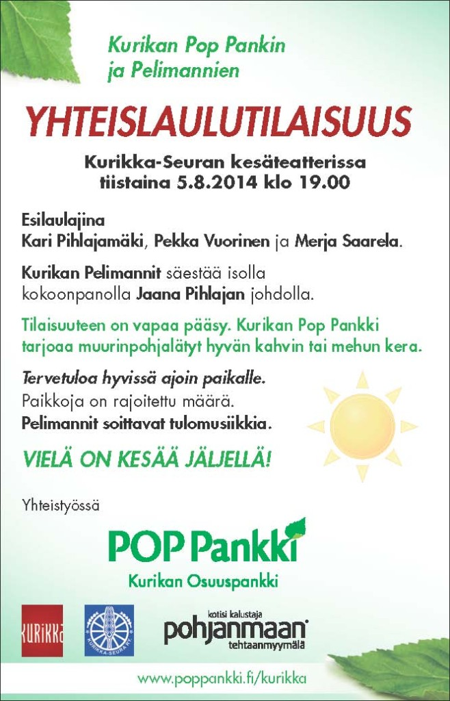 Pop_Kurikka_yhteislaulu_84x130-1